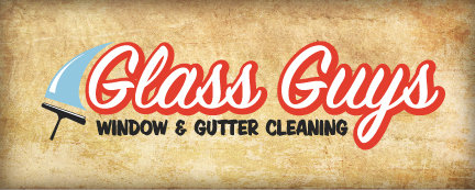 Glass Guys Gutter Cleaning Victoria BC